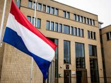 Papendrecht is enige in regio waar verkiezingsuitslag nog ontbreekt