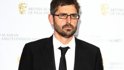 """Documentairemaker Louis Theroux is na het zien van 'Leaving Neverland' overtuigd: """"Jackson is schuldig"""""""