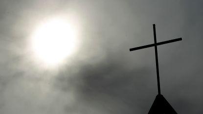 Amerikaanse nonnen verduisteren half miljoen aan schoolgeld