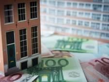 'Huurprijzen in Apeldoorn stegen het hardst in jaar tijd'