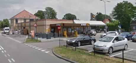 Koopzondag voorlopig nog taboe in Heerde