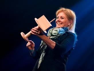 """Directrice Liesbeth Kees ruilt Bokrijk in voor job als adviseur Grootstedelijk Beleid bij minister Kitir: """"Ze heeft Bokrijk mee op de kaart gezet"""""""