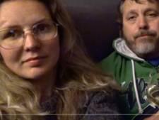 Kostenpost na kostenpost tergt Jean Paul en Rosalie in Ik vertrek: 'We gaan maar Lotto spelen'