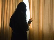 Eerste hulp bij een stalker: 'Wat je ook doet, zoek vooral geen contact'