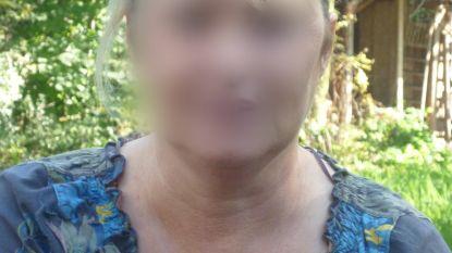 Vrouw vindt op Facebook de liefde van haar leven, stort 500.000 euro naar hem... en belandt uiteindelijk zelf voor de rechter