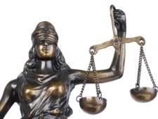 Hof oordeelt over ontslag rechtsvervolging klokkenluider Ad Bos