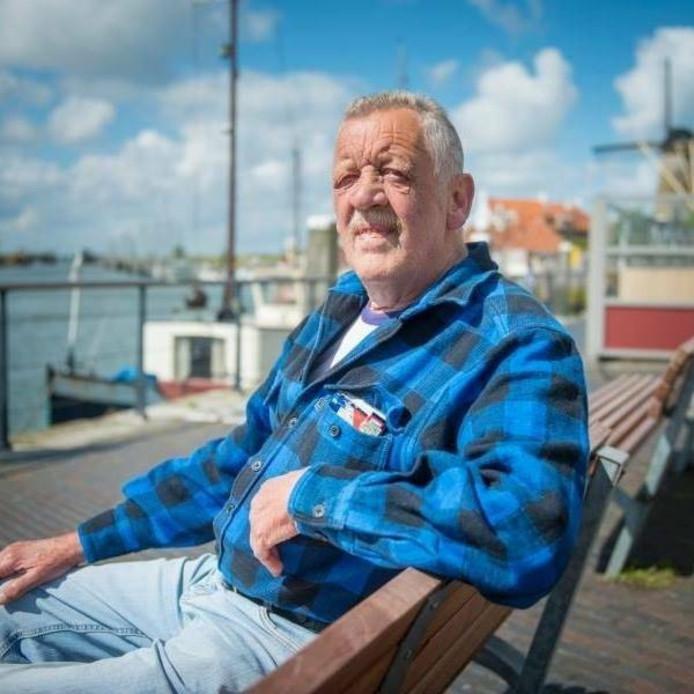 Willem van den Heetkamp