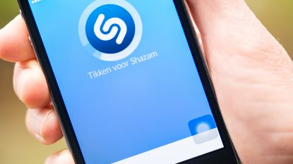 Europese Commissie geeft groen licht: Apple neemt Shazam over