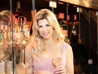 Tanja Dexters in quarantaine: rechtszaak rond ongeval met vluchtmisdrijf uitgesteld