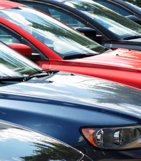 ACM greep in om advertenties autohandel duidelijker te maken