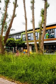 Veel meer misstanden bij 'slagroomcrèche' Jolie in Utrecht