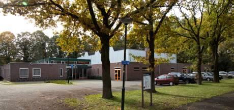 Son en Breugel kiest voor renovatie sportcomplex De Bongerd á 6,3 miljoen euro