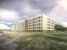 Regels 'Polenhotels' verruimd: deuren ook open voor arbeidsmigranten uit omliggende gemeenten