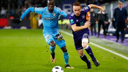 FT België: Exit Stuivenberg, nu Thijs of Clement? - Slecht nieuws voor Anderlecht met oog op topper tegen Club