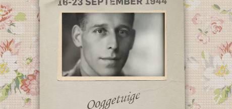 Dagboeken uit Fronstatd Nijmegen: 16 september, de stilte voor de storm
