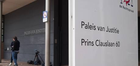 Stelende bewindvoerster krijgt in hoger beroep lichtere straf
