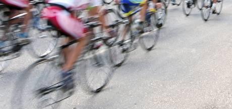 Klacht van dopingarts Karsten ongegrond verklaard