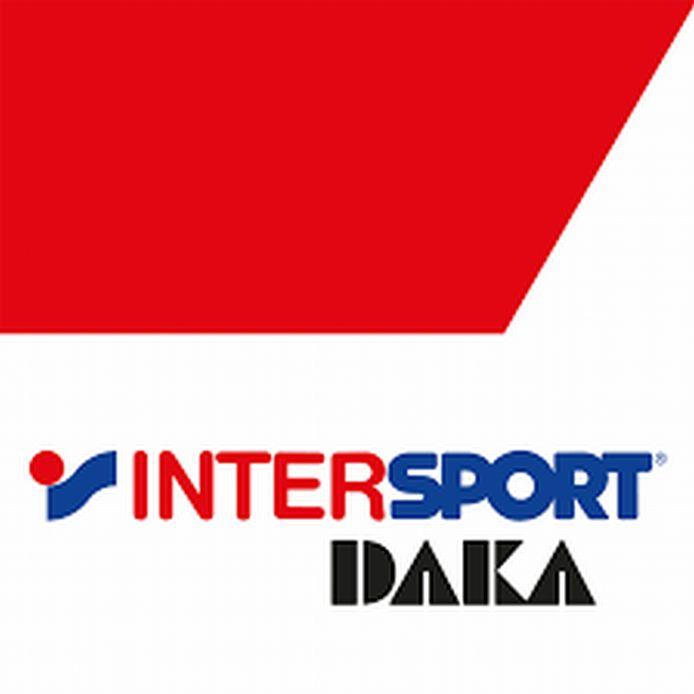 Daka neemt Intersport Jonker over.