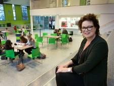 Leerlingen Het Rhedens in Rozendaal mogen zelf lesprogramma gaan maken