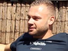 Arrestatie gefilmd, maar een van vijf verdachten in moordzaak Bas van Wijk is alweer vrij