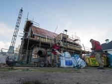 Makelaars in Ommen zijn positief over woningmarkt