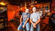 """The Roots keert terug als volwaardig eet- en praatcafé: """"De Torhoutenaars zijn blijkbaar aan deze zaak verknocht"""""""