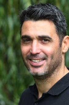 Amateurtrainers Schuurman en Klop hebben verleden bij GA Eagles en NEC: 'Deze clubs springen er in mijn carrière bovenuit'
