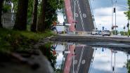 Colomabrug dinsdag en woensdag dicht voor inspectie