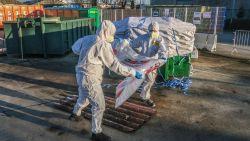 """IVVO pakt asbestprobleem aan: """"We willen onze regio veilig maken voor toekomstige generaties"""""""