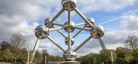 Brussel krijgt internationaal filmfestival