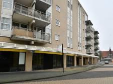 Ondernemers: 'Decathlon kan ook heel goed in Almelose binnenstad'