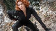 Marvel onthult alle toekomstplannen: superhelden zijn nog lang niet klaar met de wereld redden