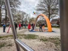 Leonardusspeeltuin in Helmond gaat op 10 juni weer open; reserveren is verplicht voor blok van 1,5 uur