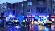 Fietser zwaargewond na aanrijding op kruispunt Truweelstraat, knipperstand verkeerslichten wordt na zomer geëvalueerd