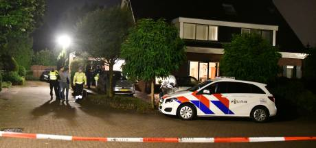 7 vragen over gedode Anna Marie (57) uit Ermelo: politie geeft antwoord