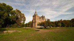 'Misdaadkasteel' in Gelrode verkocht voor miljoen euro: dit is de nieuwe eigenaar