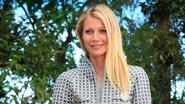 Zoveel kost het per maand om Gwyneth Paltrow te zijn