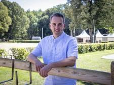 Europeanen massaal naar concours in Wierden: 'Hebben zelfs een wachtlijst'