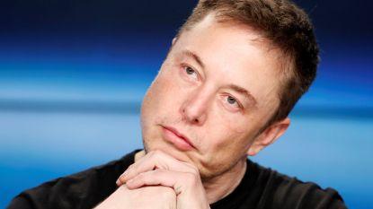 """""""Tesla overleeft dankzij de believers"""" Maar hoeveel geduld hebben de aandeelhouders nog?"""