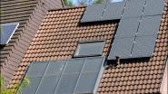 Zwalm in top 10 van plaatsing zonne-installaties