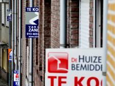 Oplichtster verhuurt dezelfde woning 20 keer: 'Geld zien we nooit meer terug'