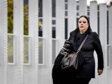 Advocate Weski: 'Meer onderzoek naar drugstransport van Goesenaar en Vlissinger'