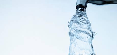 Inwoners Hattem en Oldebroek krijgen gepeperde waterrekening
