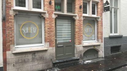 Zaakvoerder danscafé Suite 17 veroordeeld tot bijna 40.000 euro boete voor zwartwerk