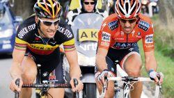 Na de beschuldigingen: mecanicien die in 2010 voor team Cancellara werkte, reageert op aantijgingen rond motortje