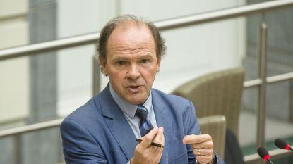 Sportfederaties moeten 'rechtbank' tegen grensoverschrijdend gedrag oprichten