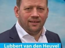 Heeft Forum wel genoeg mensen voor de provinciale staten van Gelderland?