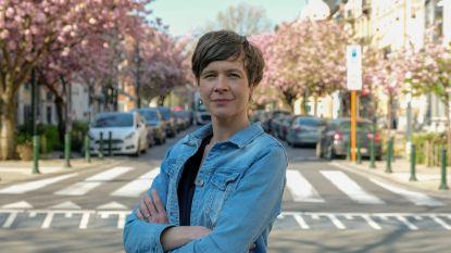 """Heibel over eigen parkeerbeleid Sint-Joost: """"Onbegrijpelijk dat dit nog kan"""""""