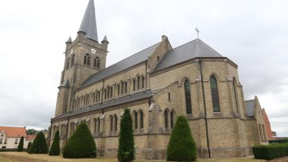Kerken kosten geld, wat ermee?