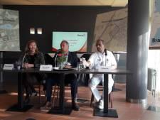 Bravis kiest voor Roosendaal als locatie voor het nieuwe ziekenhuis, Bergen op Zoom teleurgesteld